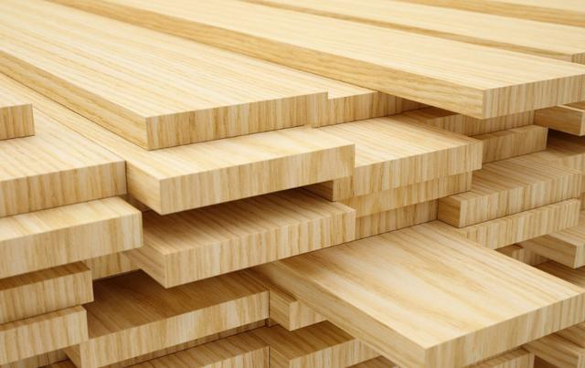 新房装修哪种板材更环保,你真的知道吗?